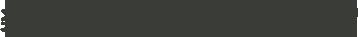 長野県-楽園信州ちの空き家バンク