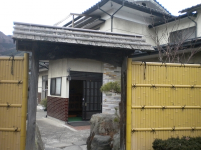 20111221_2117356