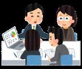 大阪移住交流サポートデスク